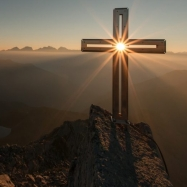 cropped-cropped-cross-with-light